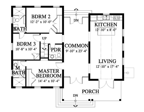 Plan Details together with Rustic Porch Ideas Flooring in addition Most Popular Paint Colors Exterior Ranch Style House also SL1019 additionally Two Low Country Cottages. on allison ramsey holiday house plans