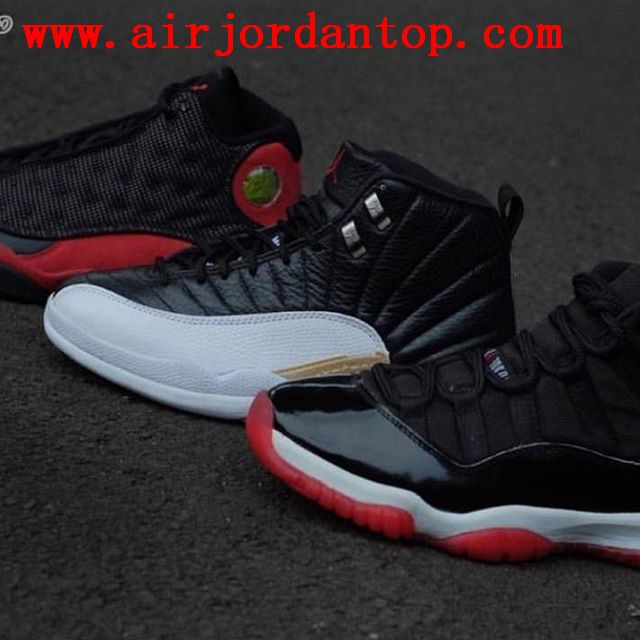 free shipping worldwide. free shipping worldwide Jordan Shoes Release ... 8fc832eea