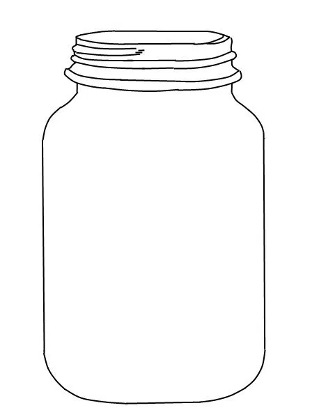 Firefly Mothers Day Printable Free Kids Crafts Crafts With Glass Jars Fireflies Craft Firefly Mason Jars