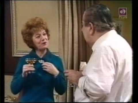 Coronation Street - Hilda Ogden Special #3 - Part Two