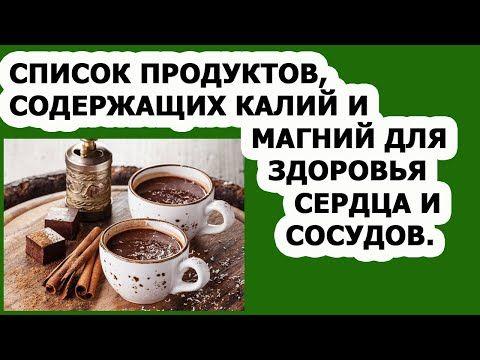 Гипертония Видео Скачать   Злодейский клуб   ВКонтакте