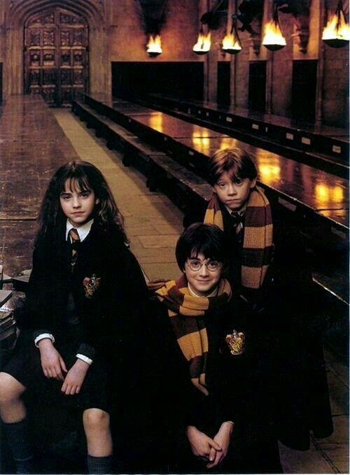 Harry Potter Instagram Emma Watson Harry Potter Harry Potter Hermione Harry Potter Film
