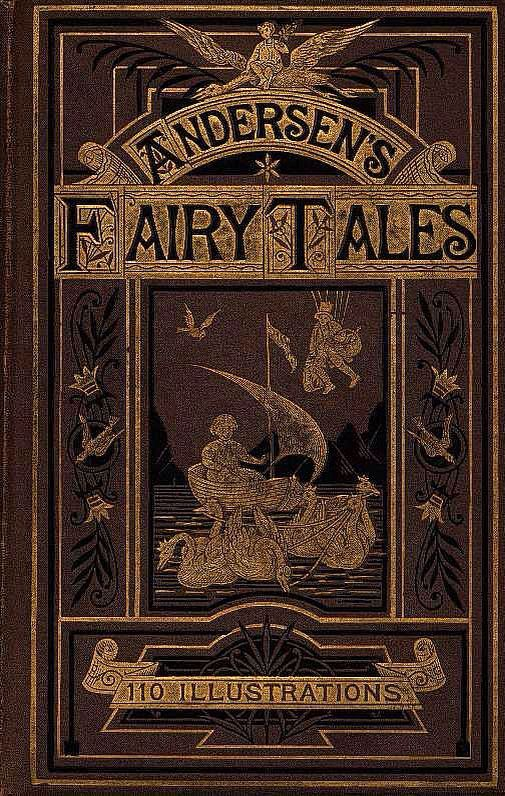 Historical and Romantic Tales