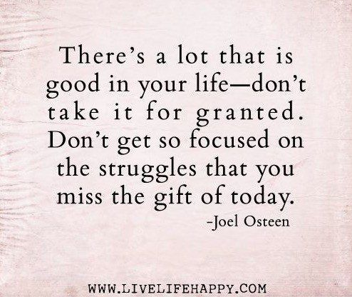 60 Joel Osteen Quotes On Love Life And Destiny Quotes Gratitude Interesting Joel Osteen Quotes On Love