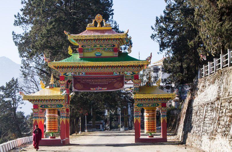 5xx Error Culture travel, Culture, Arunachal pradesh