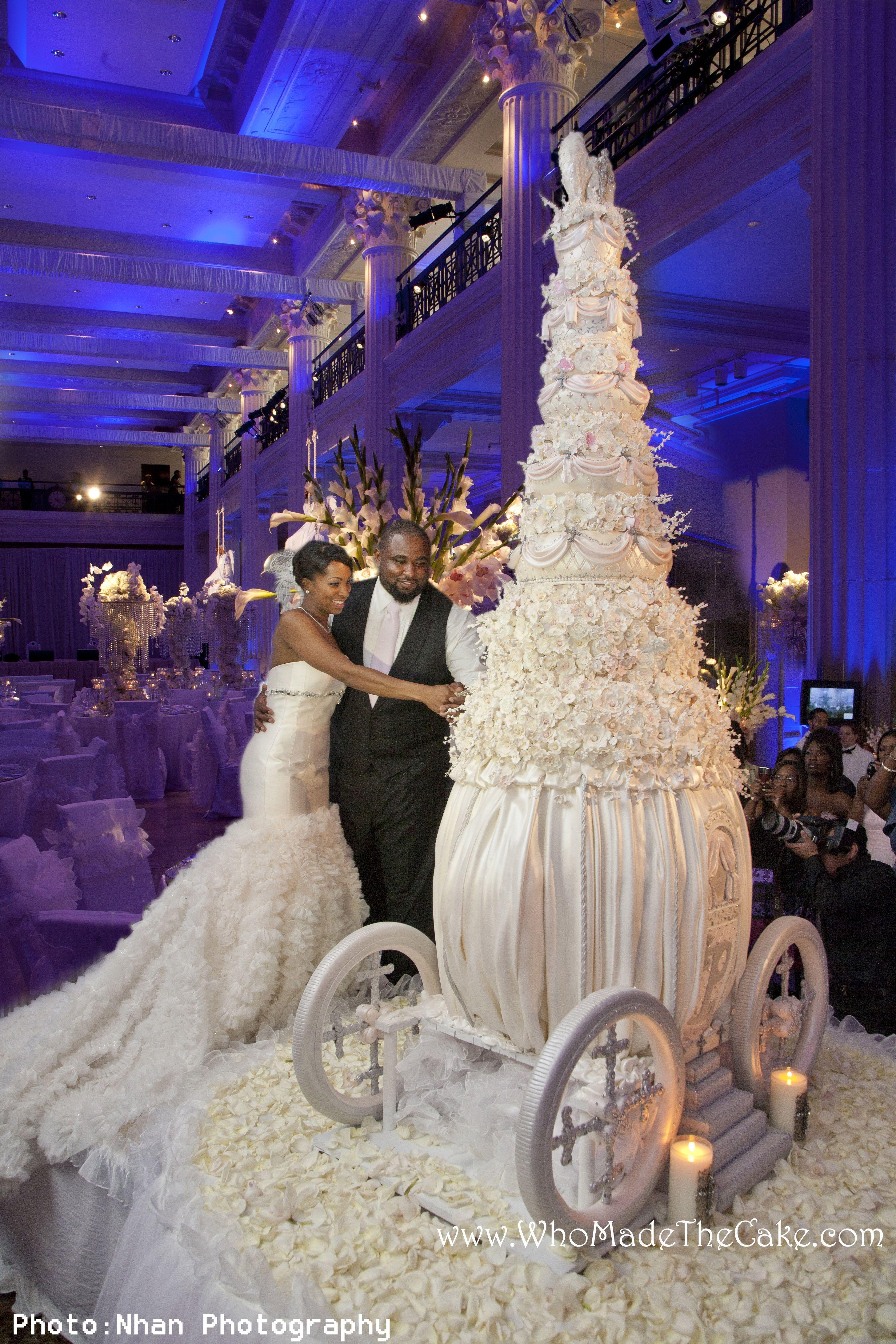 pin von carole my pique de l pine auf cinderella fairytale wedding ideas pinterest geb ck. Black Bedroom Furniture Sets. Home Design Ideas