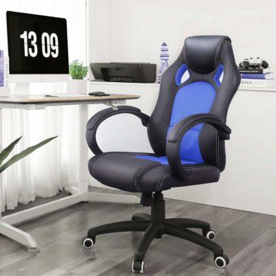 Nolvadex 20mg price
