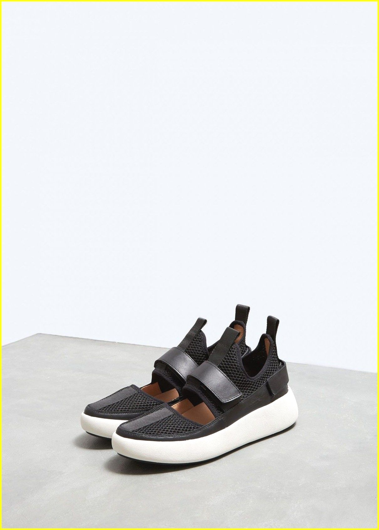 huge sale 64c06 5a717 adidas Drops a Laceless Take on the Climacool 1  Sneakers  Shoes   Pinterest