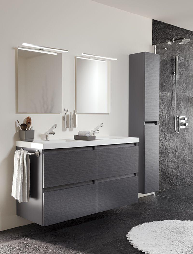 encuentra todos los baños de fontgas en: http://bit.ly/1oogtem