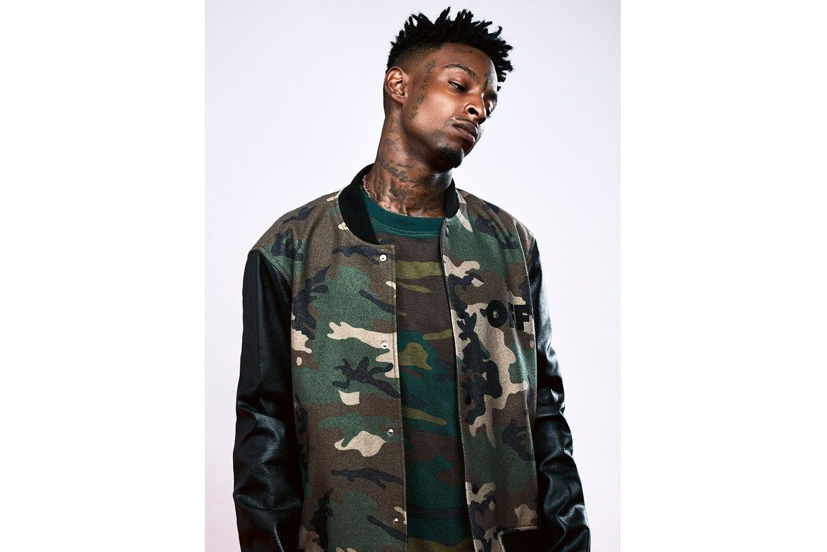 21 savage background sharovarka pinterest