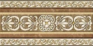 Картинки по запросу керамические бордюры