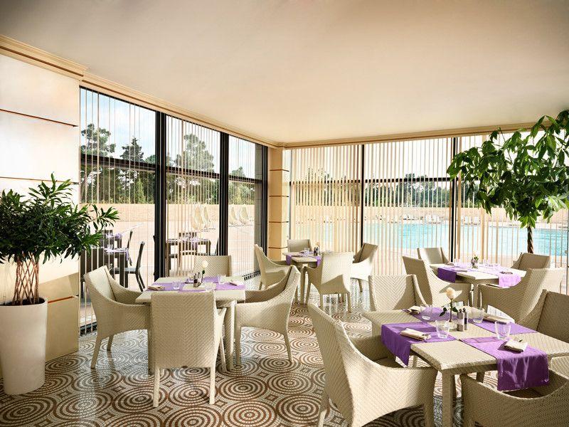 Jumeirah Bilgah Beach Hotel Baku Restaurants T Cafe Baku Restaurant Home Decor Cafe Restaurant