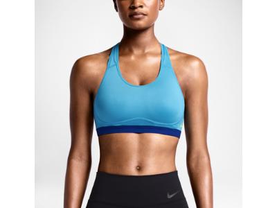 e1f39cc74e822 Nike Pro Hero Women s Sports Bra. Nike Store NL