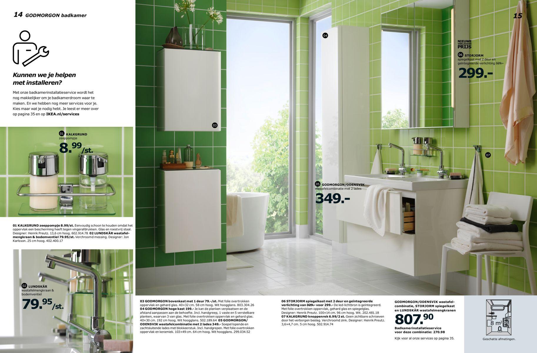 Brochure badkamers | Bathroom | Pinterest | Brochures and Ranges