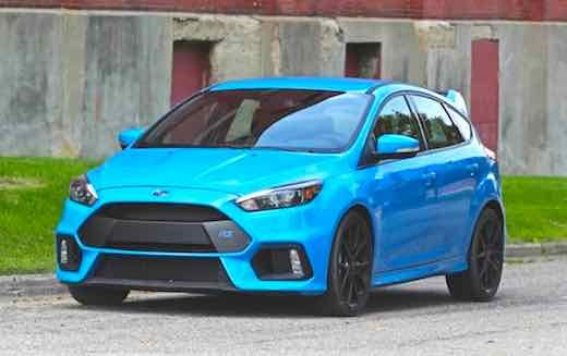 2018 Ford Focus Rs Msrp 2018 Ford Focus Rs Price 2018 Ford Focus Rs500 2018 Ford Focus Rs Release Date 2018 Ford Focus Rs Ford Focus Rs Ford Focus Focus Rs