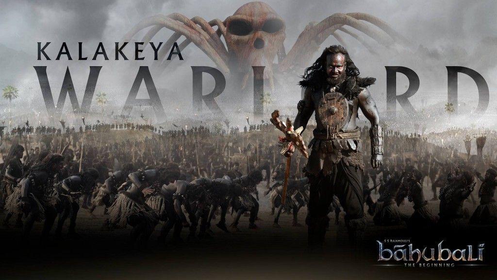 Kalakeya warlord HD wallpaper | Movies | Movie wallpapers