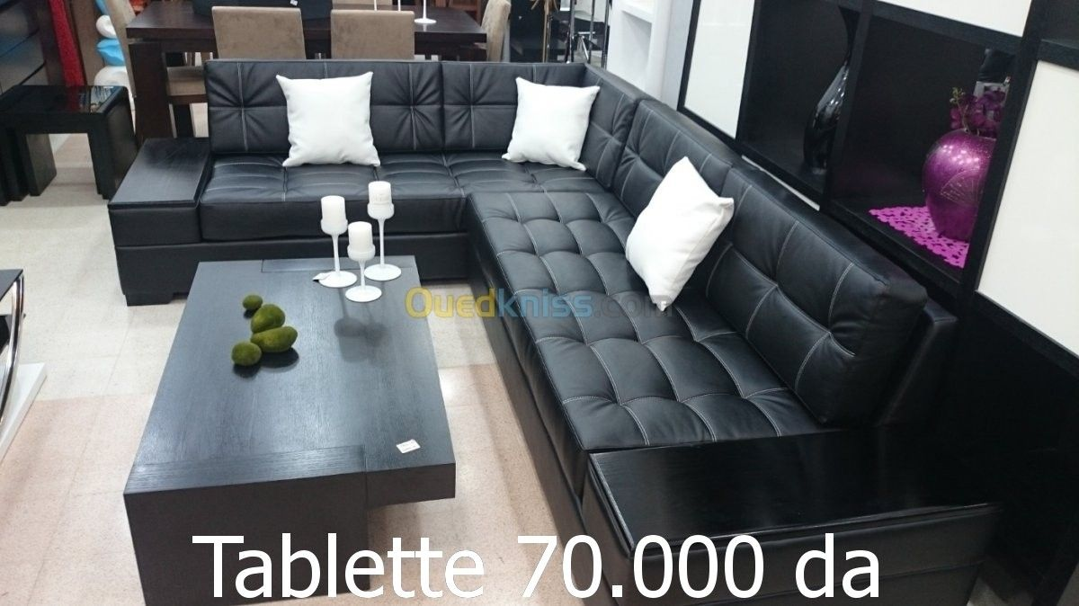 Salon Liquidations Alger Bouzareah Algerie Vente Achat Mobilier De Salon Meuble Maison Salon