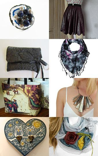 201502081219 by Cimze on Etsy--Pinned with TreasuryPin.com
