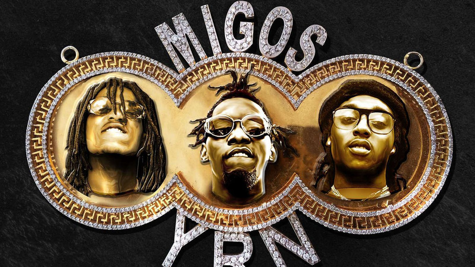 Review Migos Young Rich Nation Is A Safe But Satisfying Major
