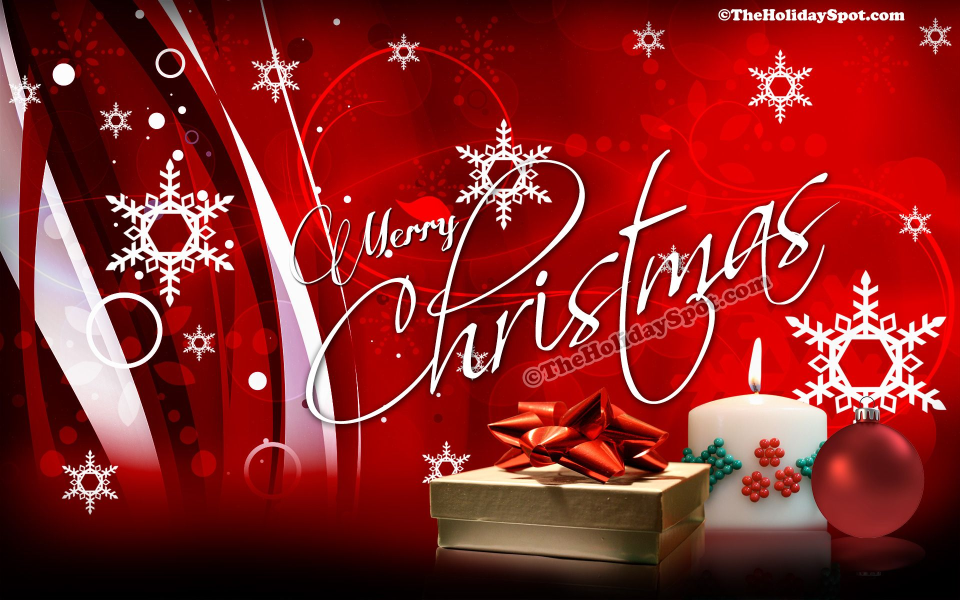 Best Christmas Quotes Messages Images Photos Christmas Photos