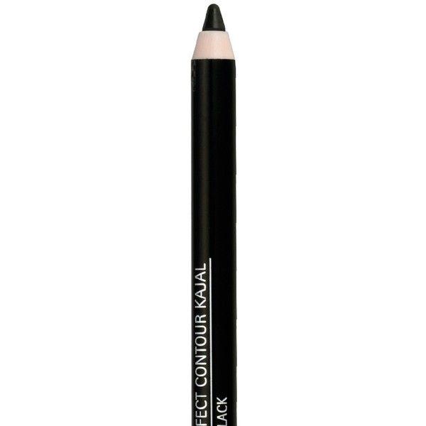 isadora beige kajal pencil