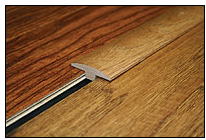 Types Of Hardwood Moldings And How They Re Used With Images