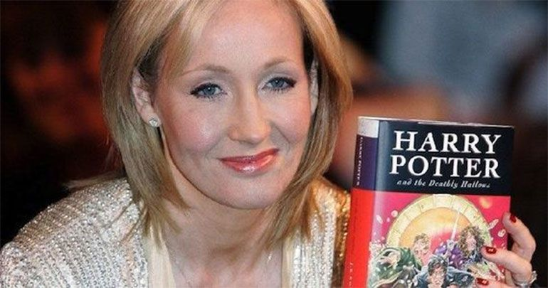 Jk Rowling Gave Harry Potter Fans A Great Halloween Gift  Six New  Jk Rowling Gave Harry Potter Fans A Great Halloween Gift  Six New Essays  On Pottermorecom Including A Horrifying Account Of Dolores Umbridges  Character Examples Of Thesis Statements For Persuasive Essays also Small Essays In English  Business Studies Essays