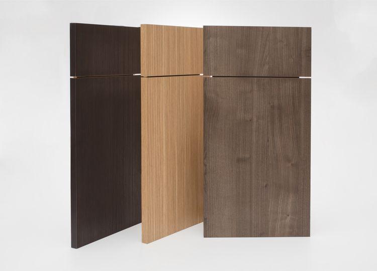 The Slabtown Textured Laminate Kokeena Doors Hardware For