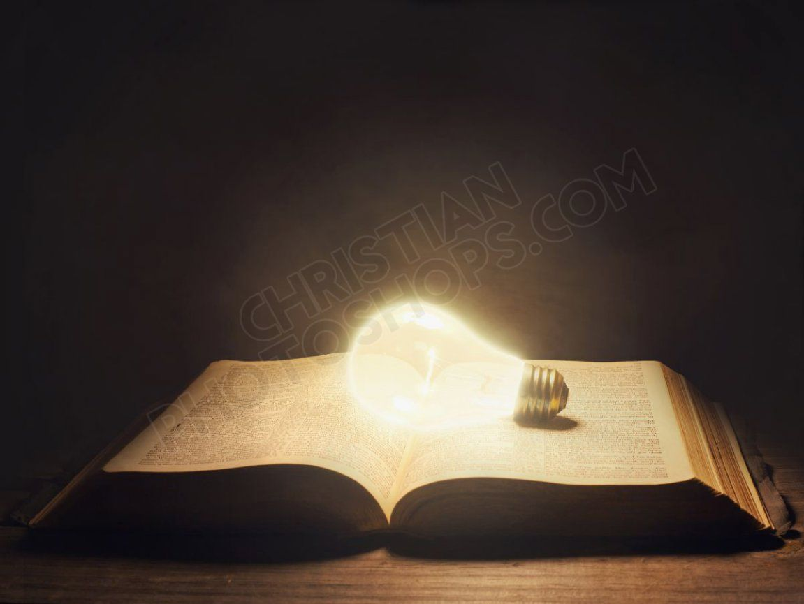 Surreal Christian artwork. | Christian Photoshop Art ...