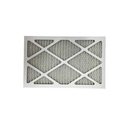 Crucial Allergen Furnace Air Filter