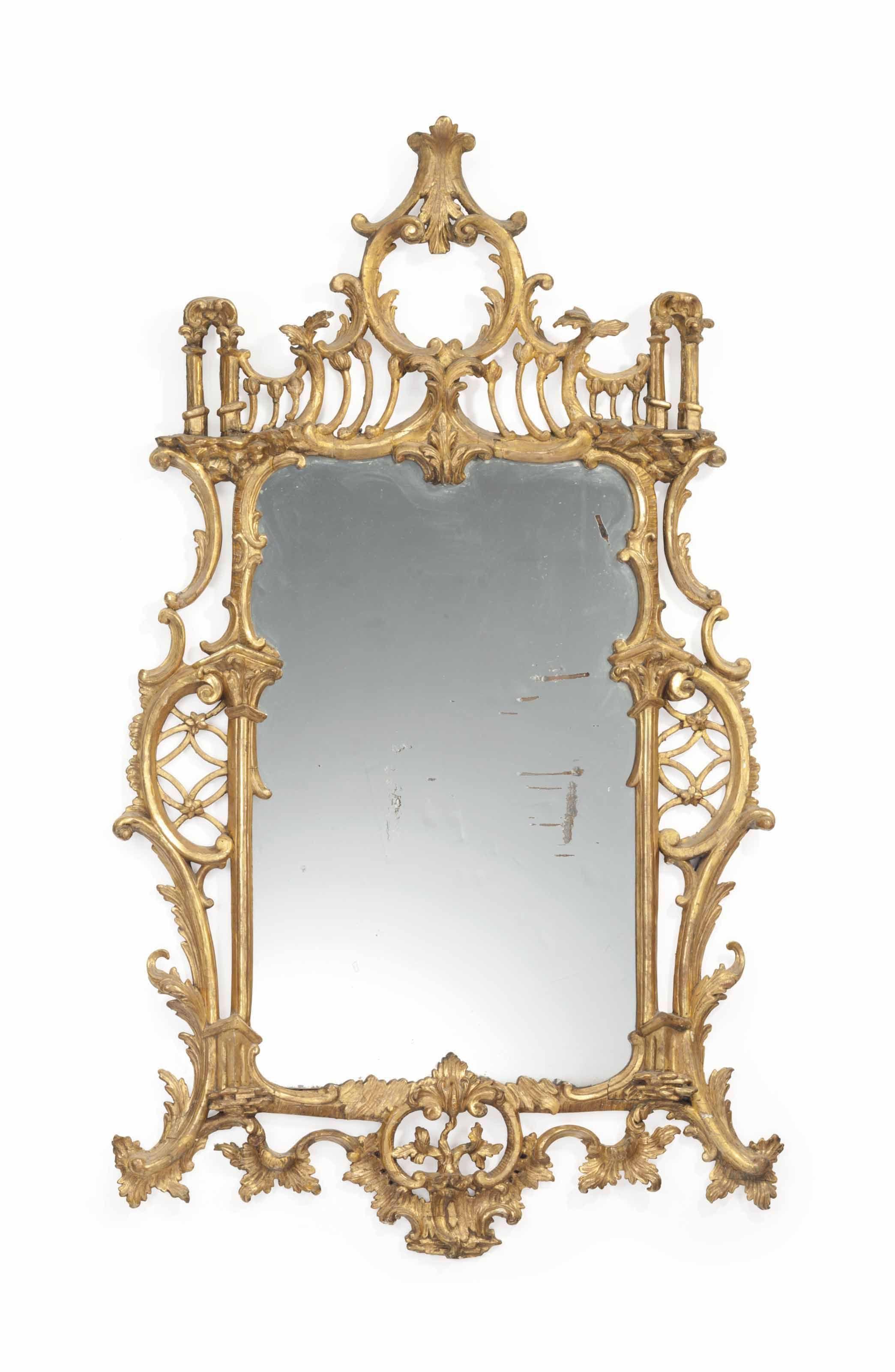 mirror dating ireland