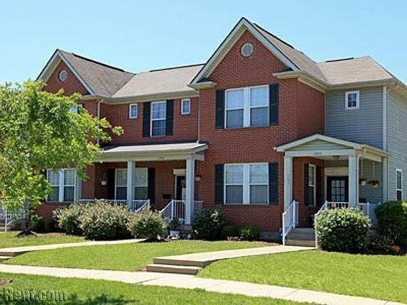 The Villages Of Park Duvalle 1804 Russell Lee Drive Louisville Ky 40211 Rent Com Louisville Apartments Apartments For Rent Louisville
