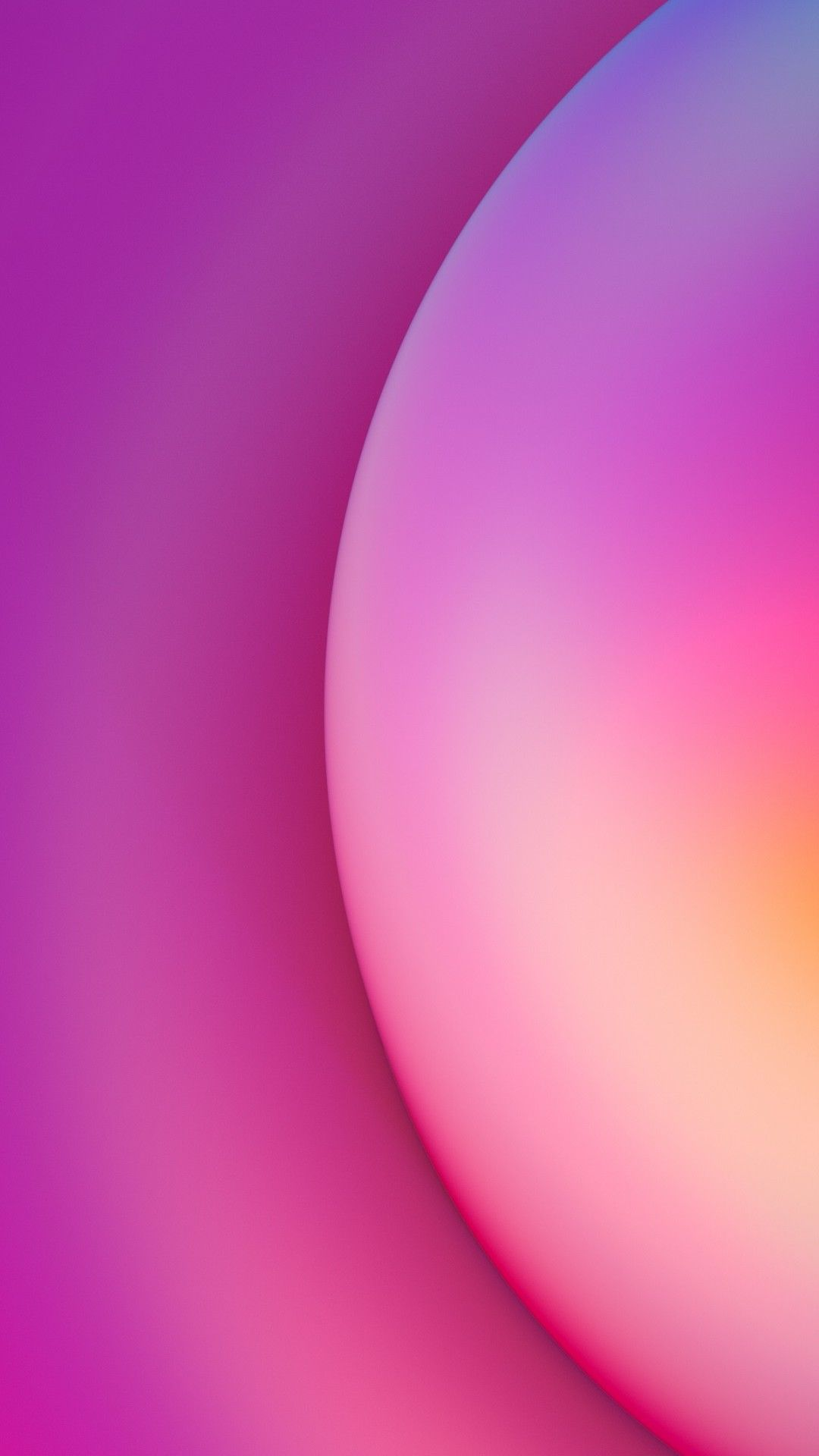 Purple Tap To See More Latest Ios12 Stock Wallpapers Mobile9 Abstract Iphone Wallpaper Apple Wallpaper Abstract Wallpaper Backgrounds