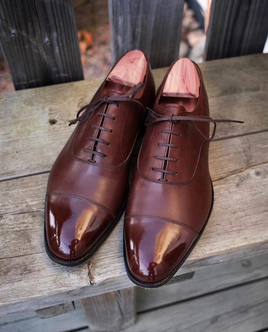 Pin by Leather Inn Mobile Shoe & Leat on Your Pinterest