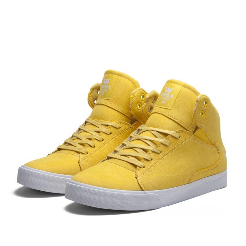 8b0ad5a88d60 Footwear · SUPRA SOCIETY MID