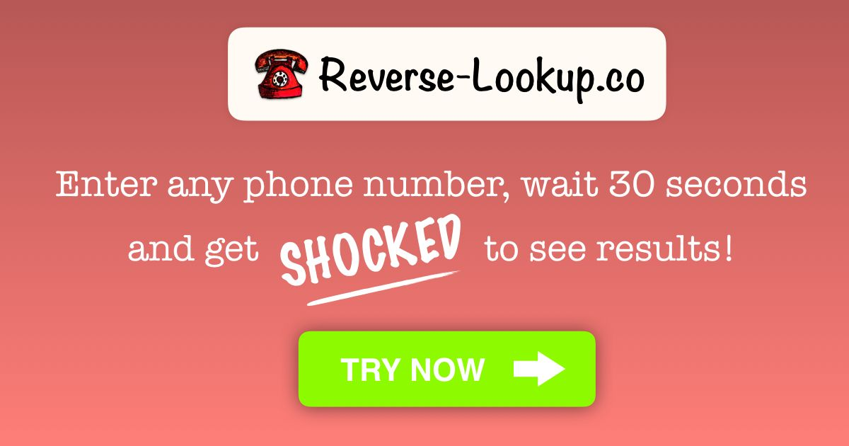 revealname reverse phone lookup identifies incoming telephone and mobile numbers find out full name of who called their address and more