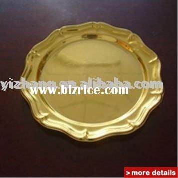 Elegant Disposable Wedding Dinnerware | //.bizrice.com/upload & Elegant Disposable Wedding Dinnerware | http://www.bizrice.com ...