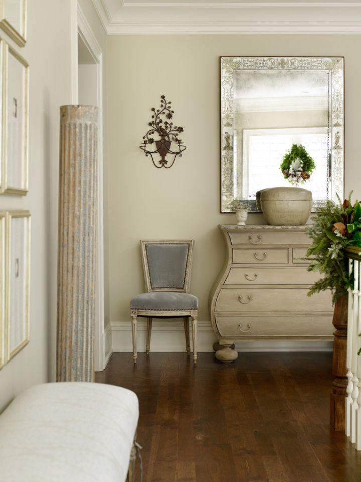 courtney giles interior design atlanta ga dormitorios pinterest