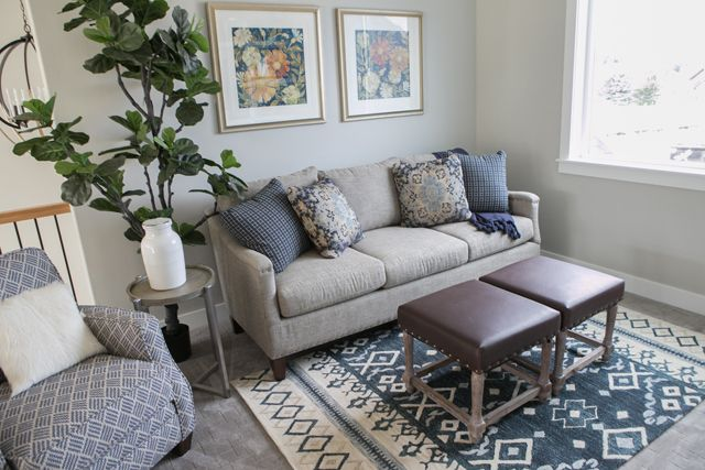 10 Ways To Give Your Home An Update Gardner Village West