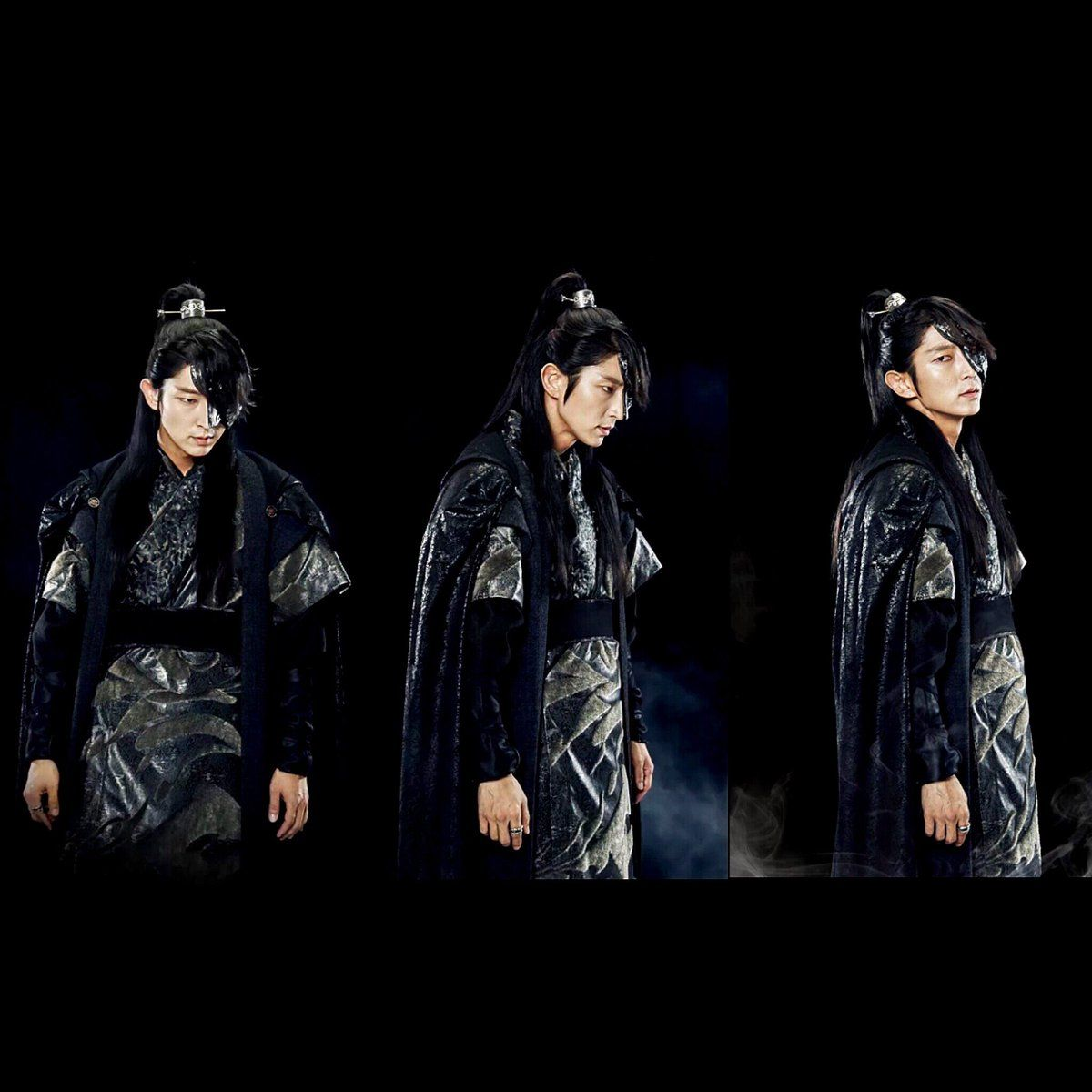 Lee Joon Gi 이준기 Lee joon, Joon gi, Actors