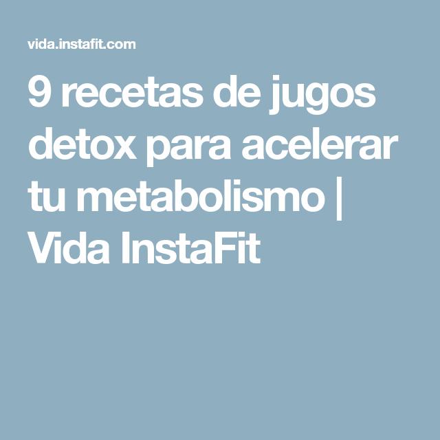 Maniquíes aproximadamente la dieta del metabolismo acelerado torrent