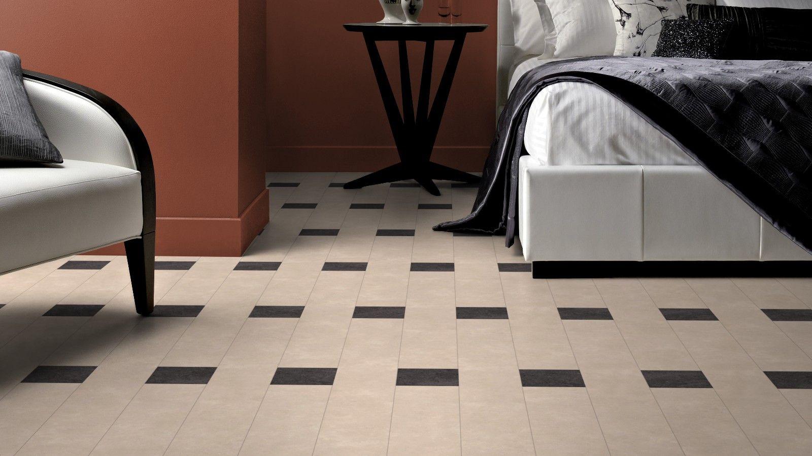floor tiles design for bedrooms bedroom awesome home design