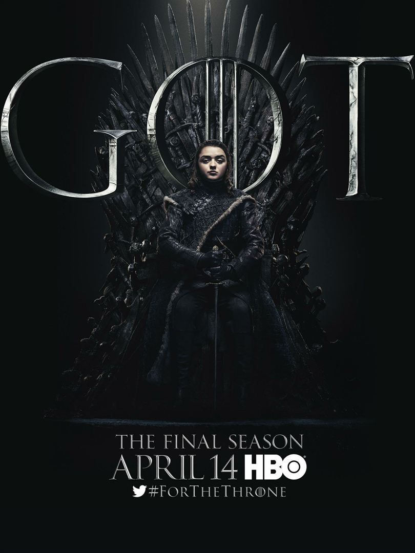Game Of Thrones Saison 7 Complete Vf Streaming