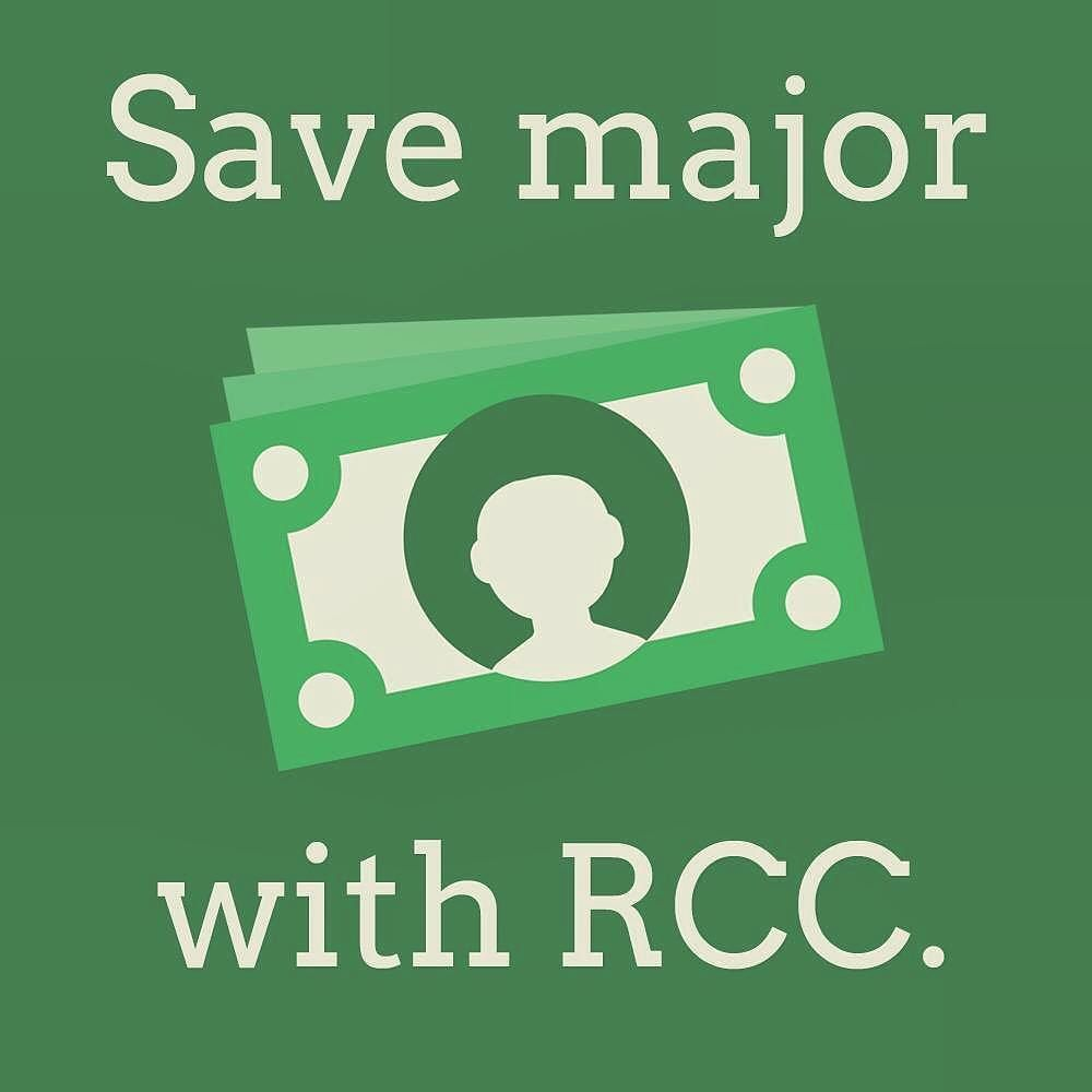 A year at RCC is less than half at almost any 4-year school. Save major $$$ with RCC. http://ift.tt/28K8QPS #rcc  #transferclass #rappahannock #community #college #comm_college #summer #newkent #kinggeorge #warsaw #gloucester #nnk #northernneck #northernneckva #middlepeninsula #midpenva
