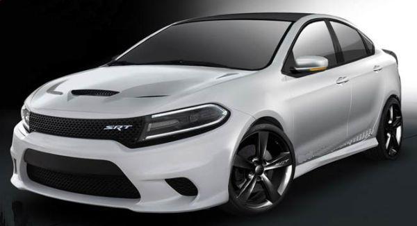2016 Dodge Dart Srt4 Release Date Cars Dodge Dart Dodge Car