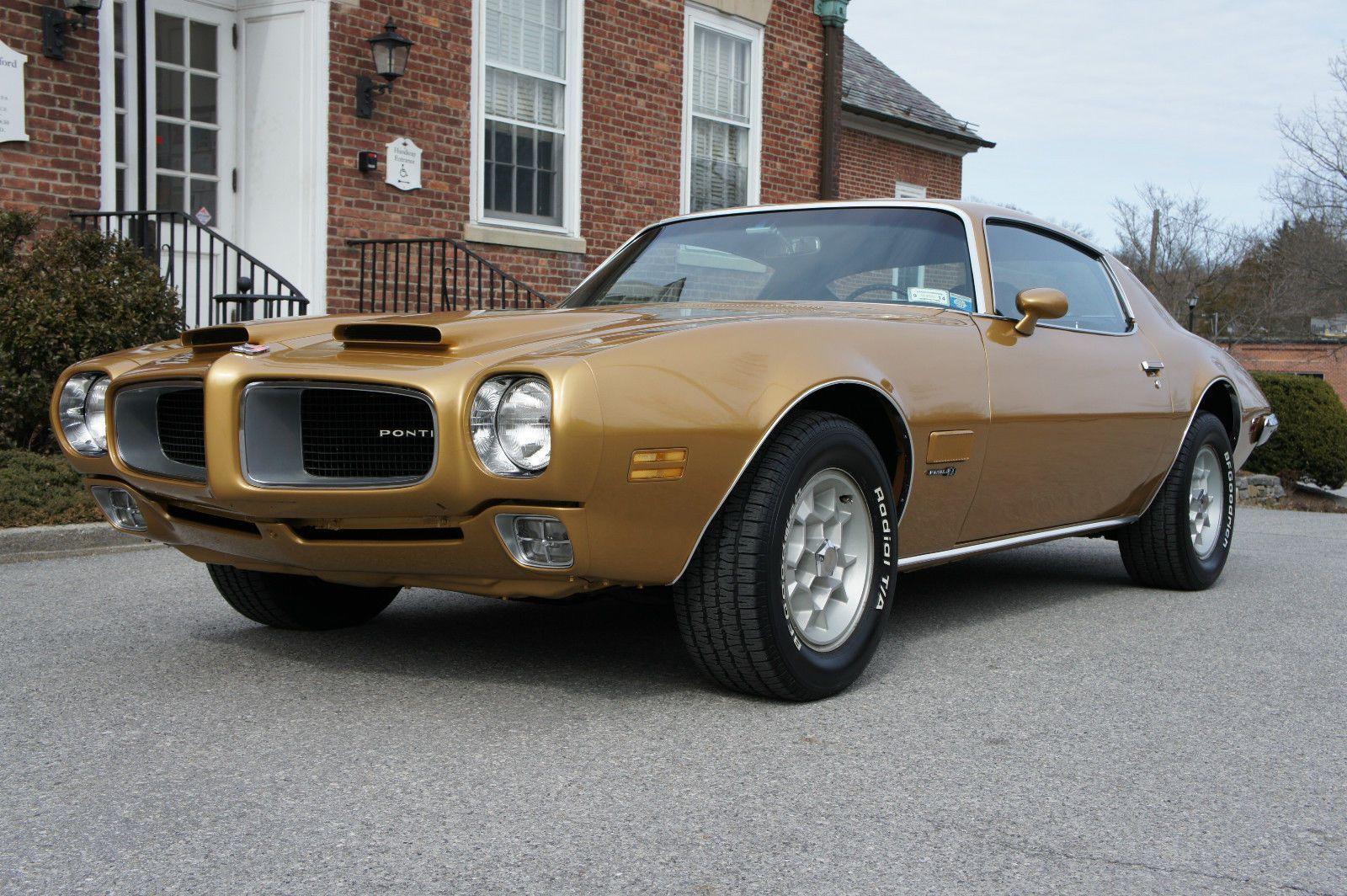 1971 pontiac firebird formula 400 pontiac firebird. Black Bedroom Furniture Sets. Home Design Ideas