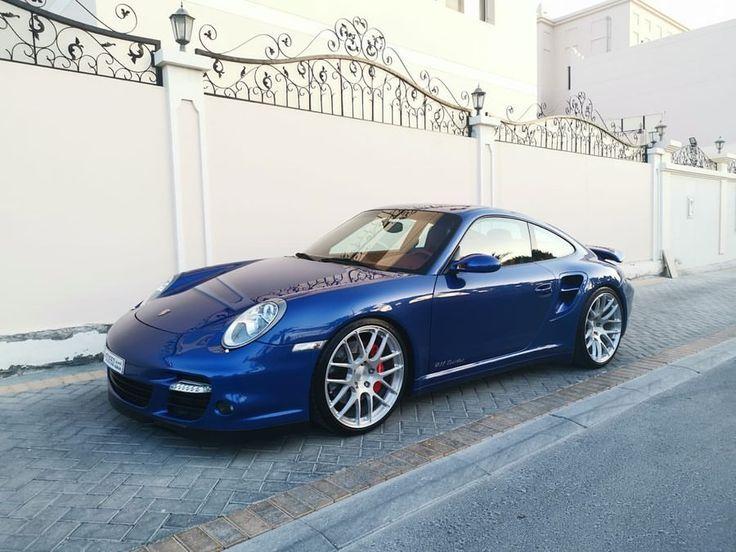 Automate Your Business in 2020 Porsche, Porsche 911