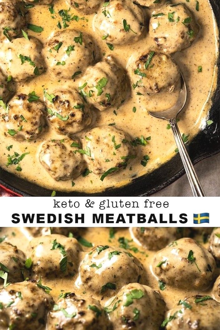 Searching for delicious and easy Keto Recipes idea ?! Thi recipe will soon become your favorite reci...