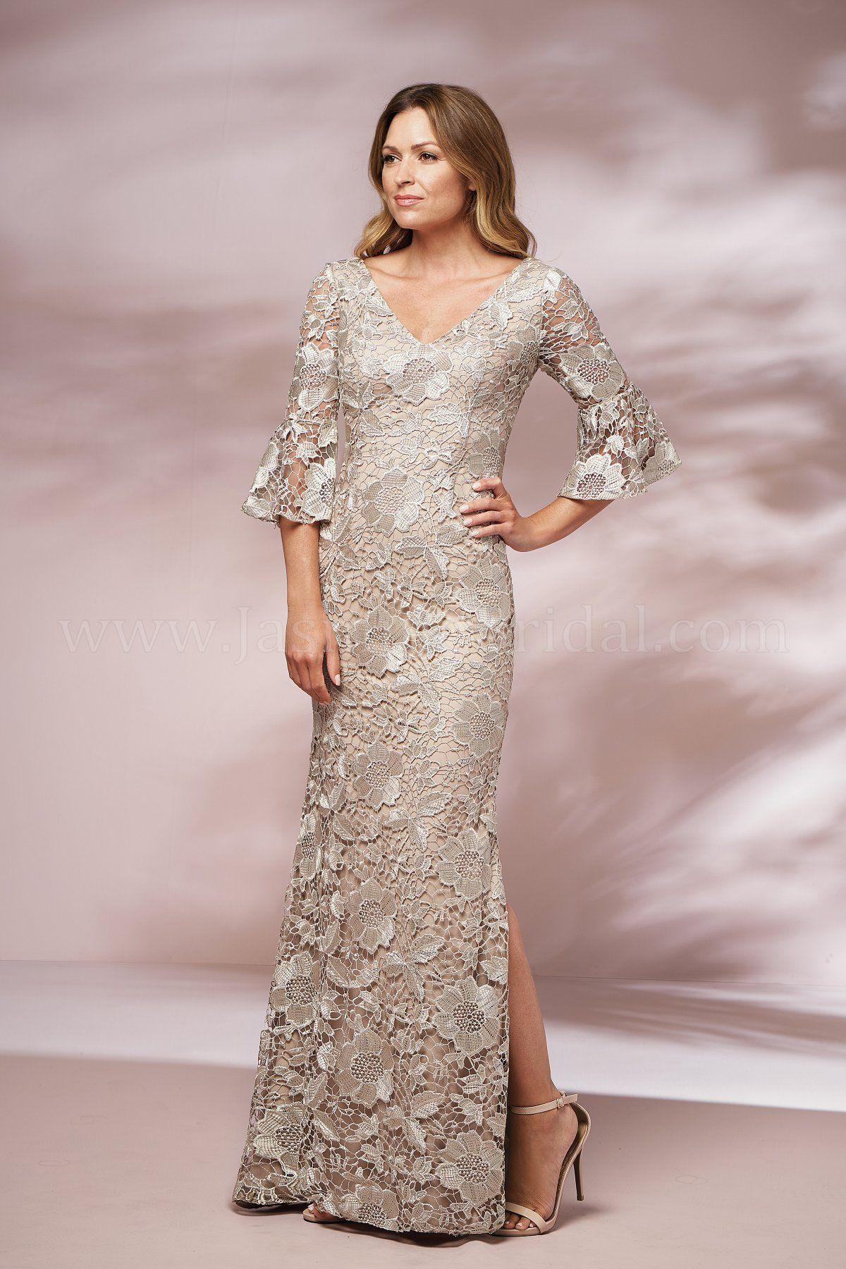 Jasmine Bridal Mother Of Groom Dresses Best Prom Dresses Mother Of The Bride Dresses