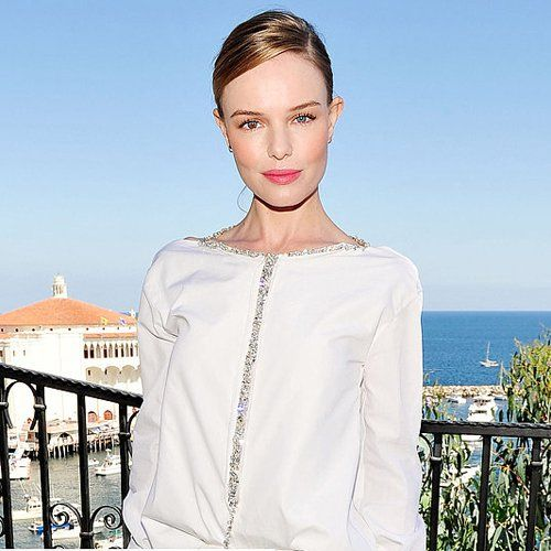 Pin for Later: Kate Bosworth Sold Her House — to Vince Vaughn!